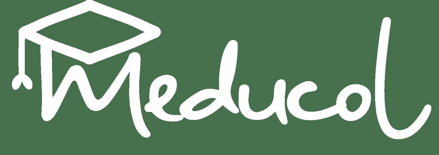 Meducol